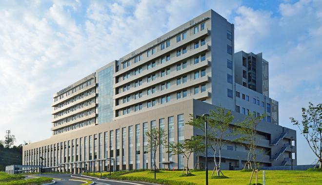 岩国 医療 センター 医療部門ご案内 - 独立行政法人国立病院機構